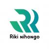RIKI NIHONGO – Công ty TNHH Giáo dục và Thương mại Riki Việt Nam